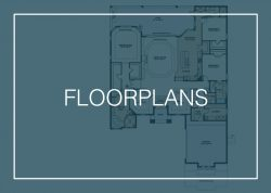 Floorplans-stonecreek