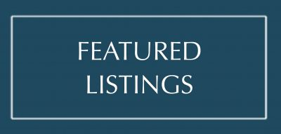 Homepage Icon-featured listings2